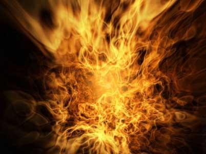Réception de commandes - Page 4 Flamme_sml